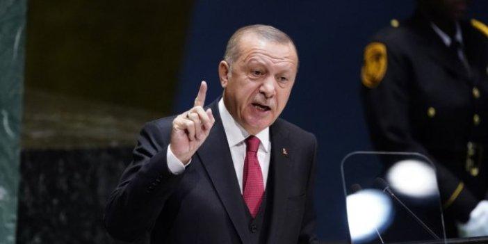 İşte AKP iktidarının 17 senelik ekonomi bilançosu