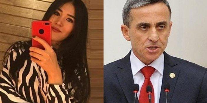 Nadira Kadirova'nın avukatı istifa etti