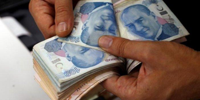 AKP'de para karşılığı memurluk tartışması