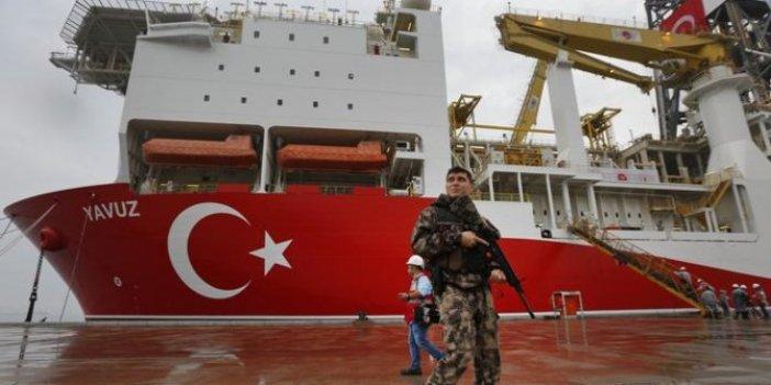 Mısır, Yunanistan ve Rumlardan Türkiye'ye kınama