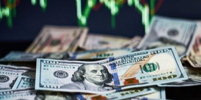 Dolar güne nasıl başladı? (06.12.2019)