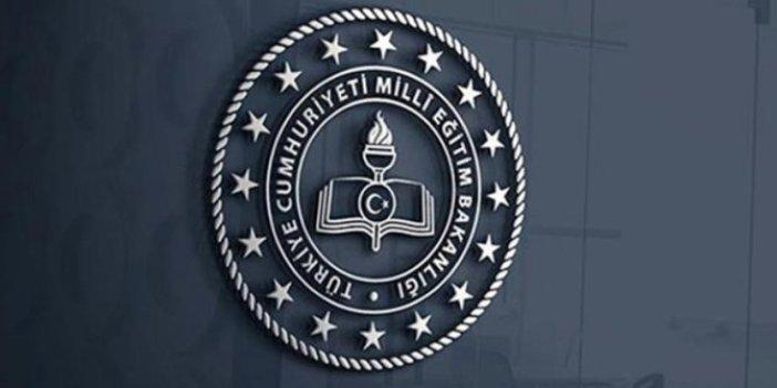 MEB'den 'velilere para cezası' açıklaması