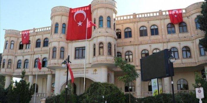 HDP'li Hakkari, Nusaybin ve Yüksekova belediyelerine kayyum atandı