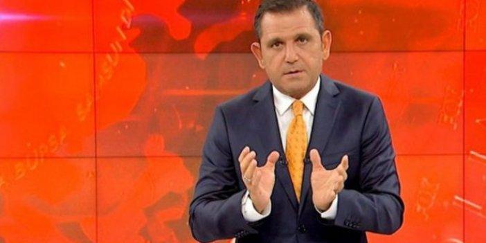 "Fatih Portakal: ""AKP'nin kara lekesi olarak arşivde kalacak"""