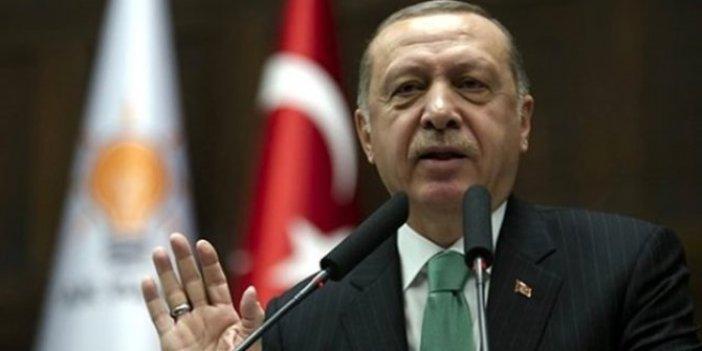 Erdoğan Abdullah Gül'ü hedef alacak
