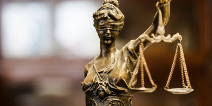 İki savcının rüşvet kayıtları dosyada