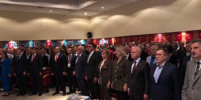 """Erdoğan-Trump anlaşmasına tepki: """"Türkiye aşağılandı"""""""