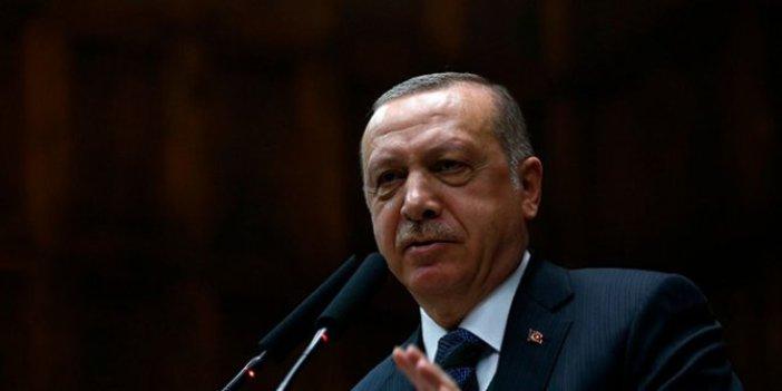 İşte Erdoğan'ın Davutoğlu planı