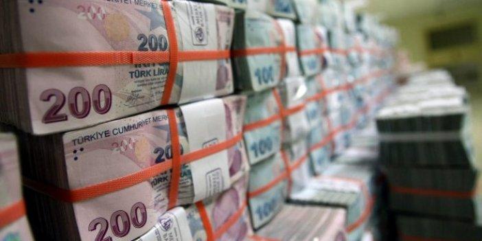 CHP'li belediyelere tüm kamu kaynakları kapalı
