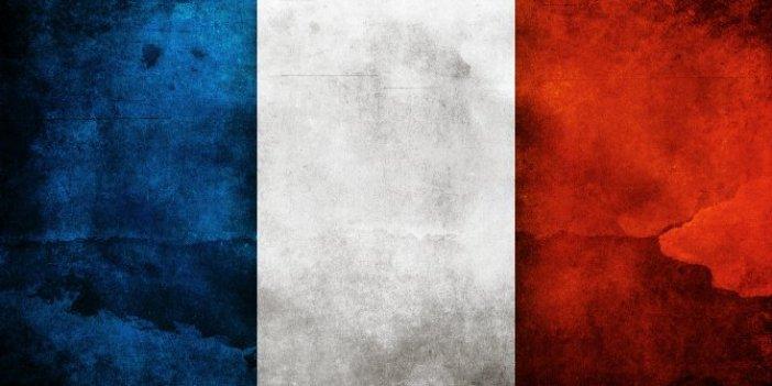 Fransa'dan skandal NATO çağrısı