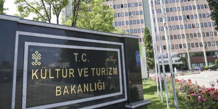 AKP'li eski Belediye Başkanı Bakan Yardımcısı oldu!