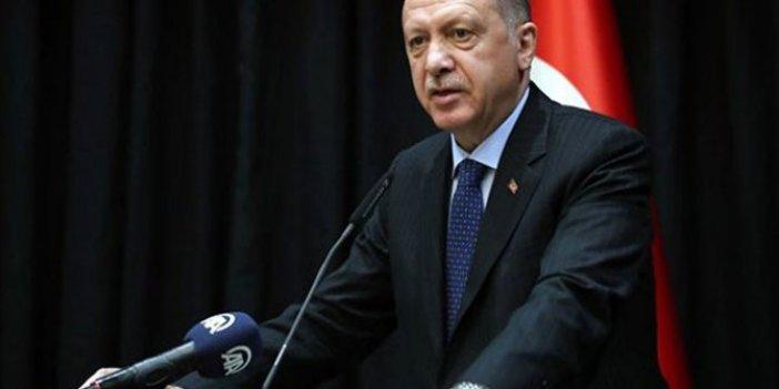 Tayyip Erdoğan, Ali Babacan ile görüşecek mi?
