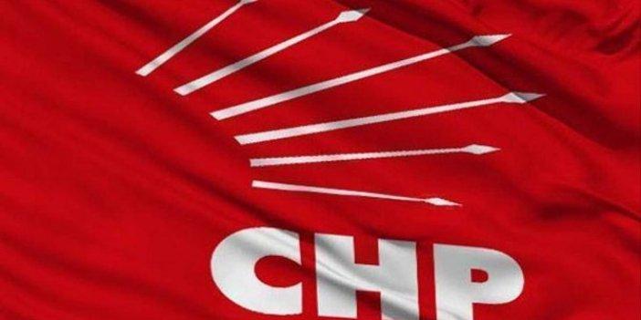 CHP, Aksünger ve Yılmaz Ateş'in sözleri için inceleme başlattı