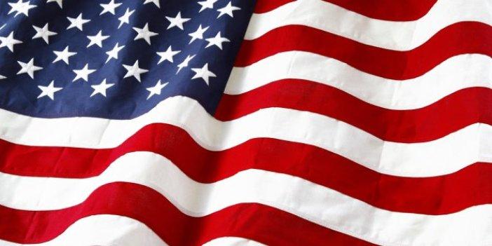 ABD, yeni çözüm süreci dayatmasına hazırlanıyor!