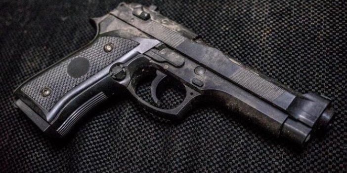 AKP-MHP kol kola verdi: Silah sahibi olmak kolaylaştı