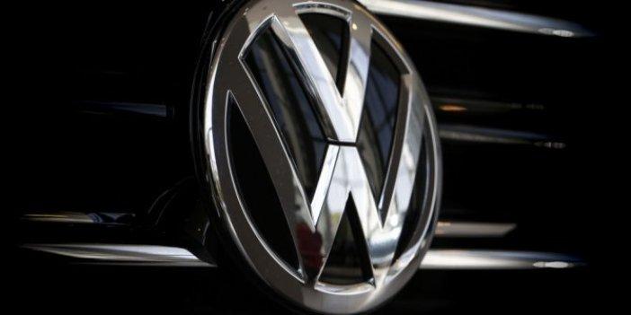 Volkswagen'den Manisa sonrası bir hamle daha