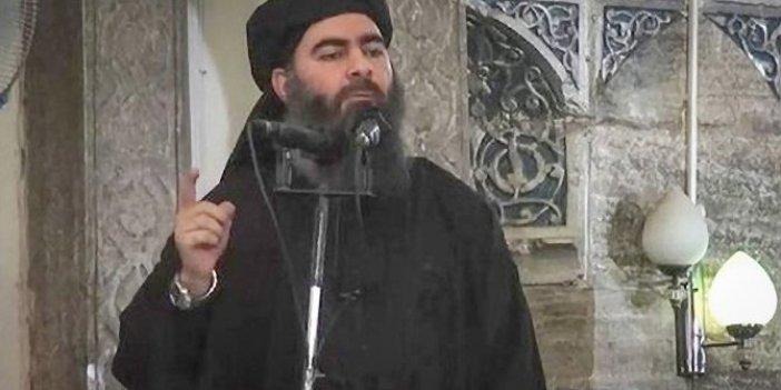 """Özkoç'dan Bağdadi: """"Suriye ile ilgili o çamurun içerisine girdik"""""""