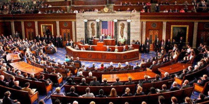 ABD Meclisi sözde soykırımı görüşecek