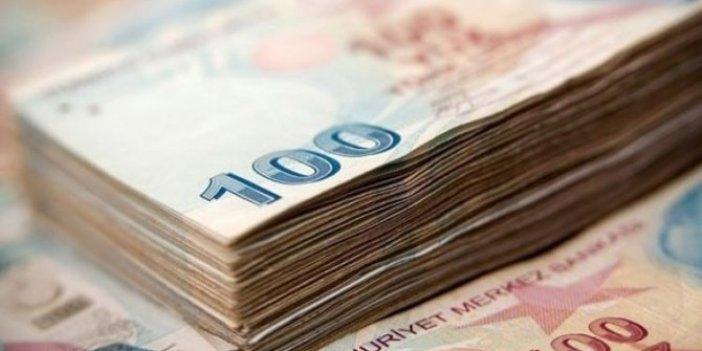 2020 asgari ücret ne kadar oldu, 2020 AGİ ne kadar?