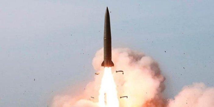 Asya'da tehlikeli gerginlik: Savaş mı çıkıyor?