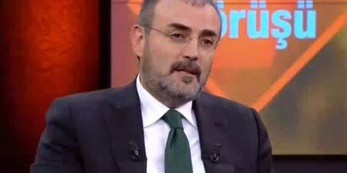 """""""Kafalar Norveç, gerçekler Türkiye"""""""