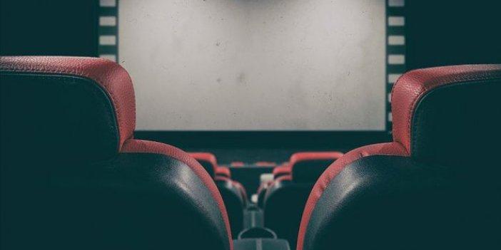 Kısa film festivali İzmirlileri 400 eserle buluşturacak