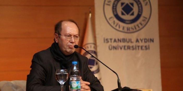 Yeni Şafak yazarı Yusuf Kaplan'dan Atatürk'e hakaret!