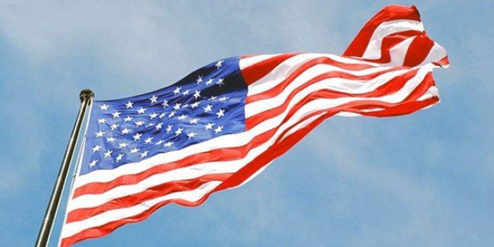 ABD o ülkeye vize uygulamasını kaldırdı