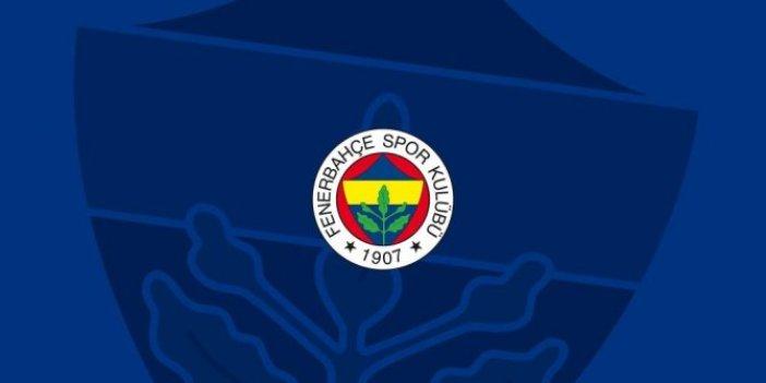 Fenerbahçe TFF'yi ve savcıları göreve çağırdı