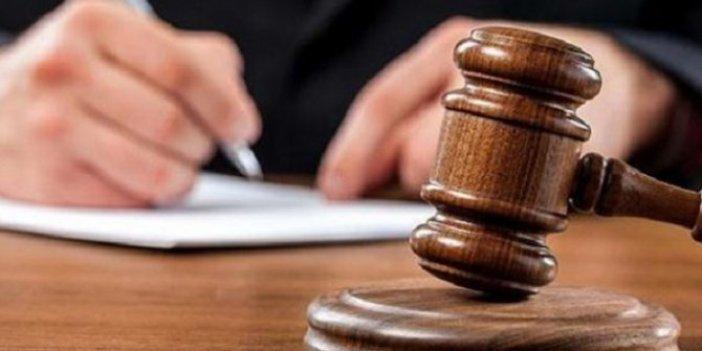 Yargıtay darbeci generalin cezasını onadı