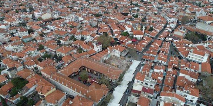 """İbrahim Kaboğlu: """"Tapu kanunu değişikliği Türkiye'nin bölünmezlik ilkesine aykırı"""""""