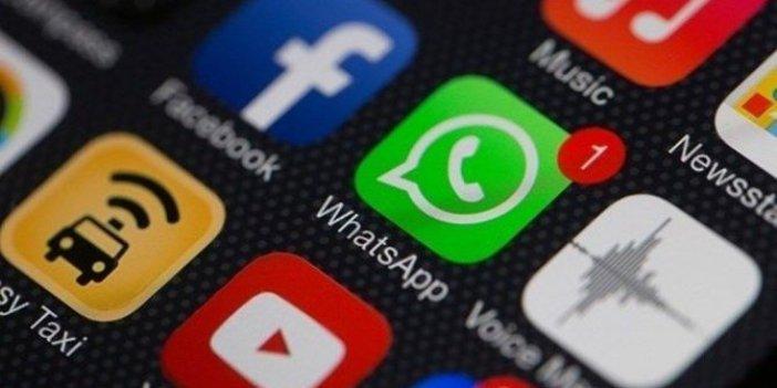 WhatsApp'a 74 yeni emoji geldi