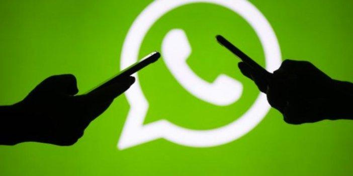 Artık Whatsapp'ta buna siz karar vereceksiniz!