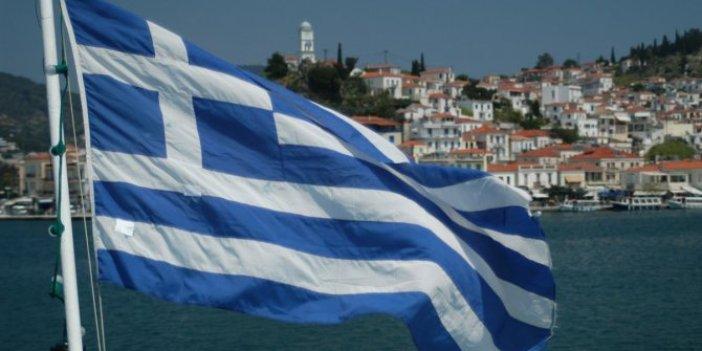 Yunanistan Lozan'ı ihlal etti: Müftüye hapis cezası