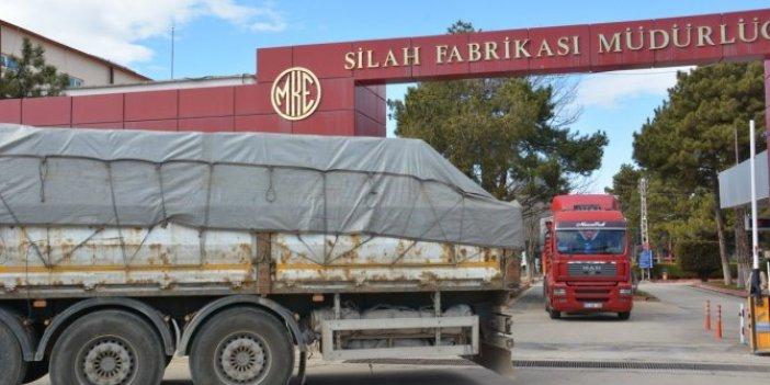 MKE Kırıkkale'de neler oluyor?