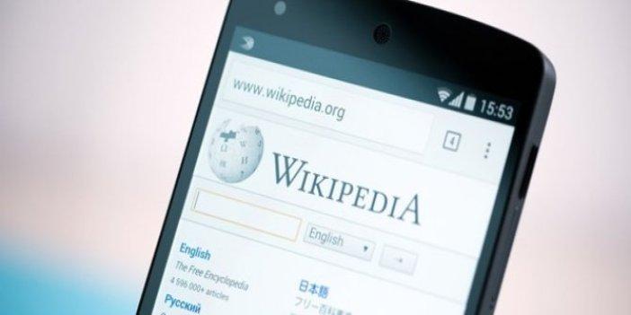 Rusya kendi Wikipediası'nı kuruluyor