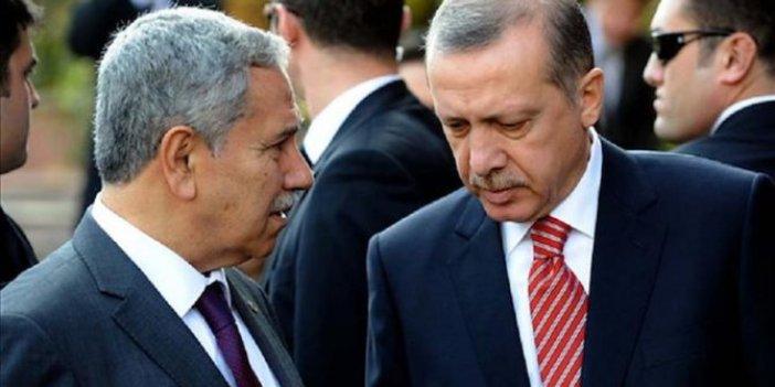 AKP'li isim: FETÖMETRE niye siyaset kurumunda uygulanmıyor?