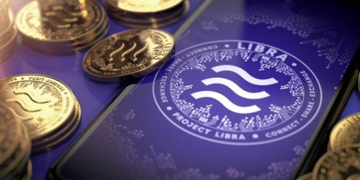 Facebook'un kripto parası Libra için güvenlik uyarısı