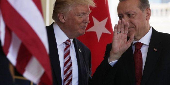 Aytun Çıray'dan Erdoğan'a ziyaret çağrısı