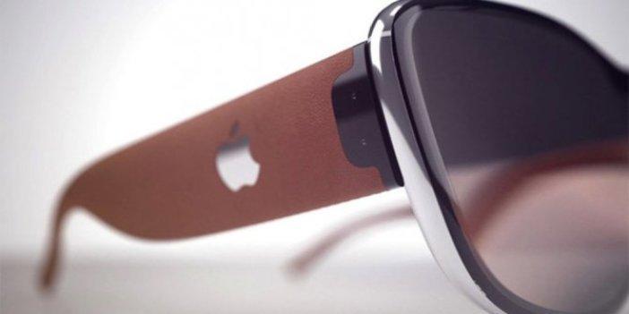 İlk artırılmış gerçeklik gözlüğü ne zaman çıkacak?