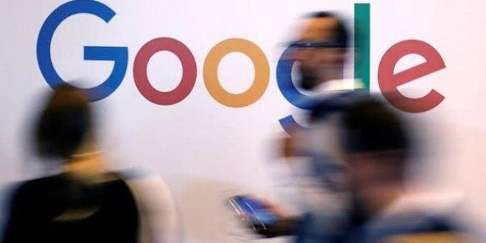 Google sağlık verilerini neden topluyor?