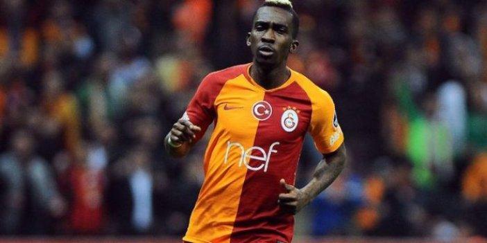 Galatasaray Onyekuru ile anlaştı iddiası