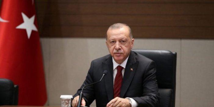 """""""Erdoğan rüzgarıyla oy alma dönemi bitti"""""""