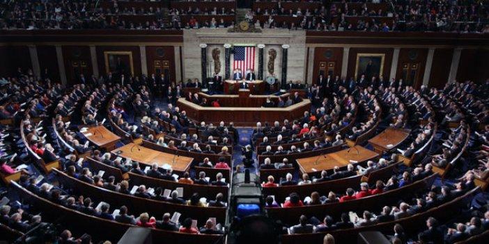 Senatör Graham sözde soykırım tasarısını bloke etti