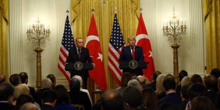 İYİ Parti'den Erdoğan'a 'taktim' tepkisi