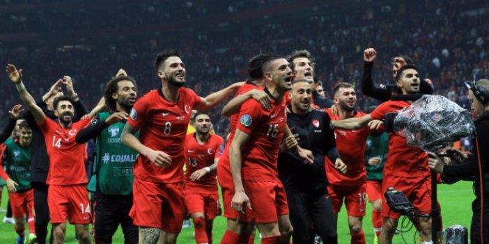 Euro 2020 kura çekimi ne zaman, hangi kanalda, saat kaçta?