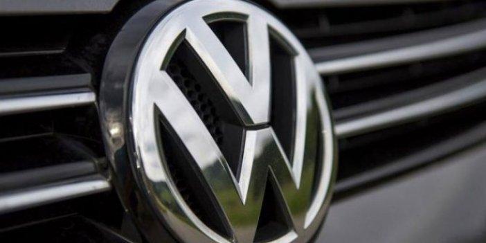 Karar ertelenmişti: Volkswagen ile görüşmeler sürüyor...