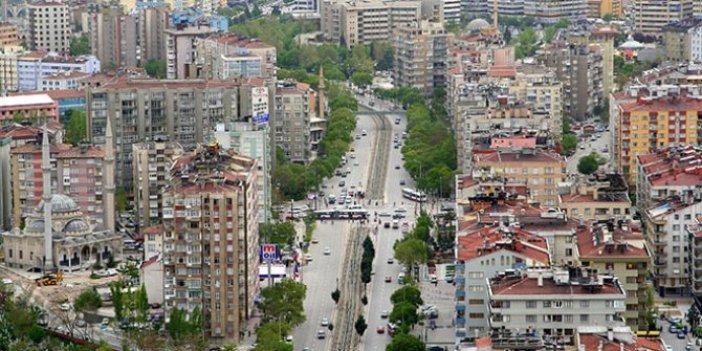 Konya Büyükşehir Belediyesi'nden iki zam açıklaması
