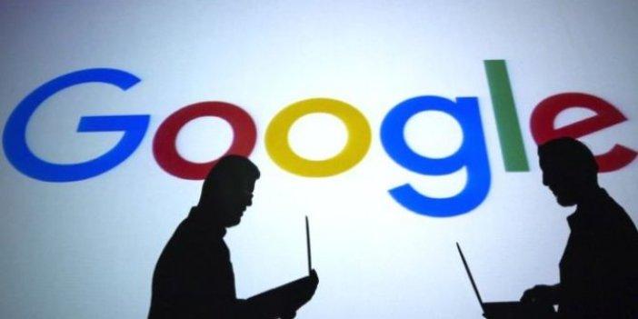 Google arama sonuçlarına müdahale ediyor mu?