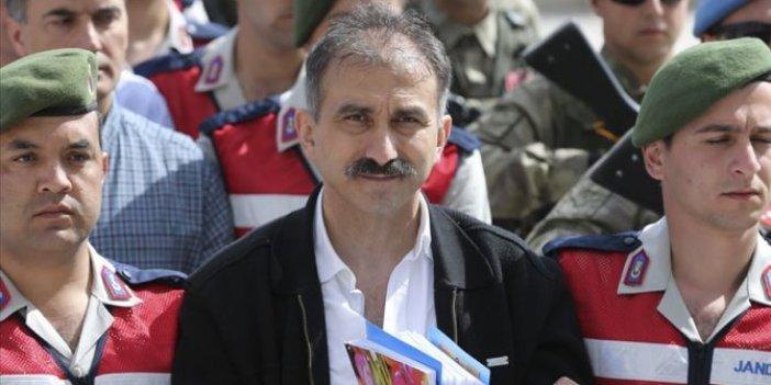 15 Temmuz'un kritik ismi Murat Koçyiğit'in cezası belli oldu